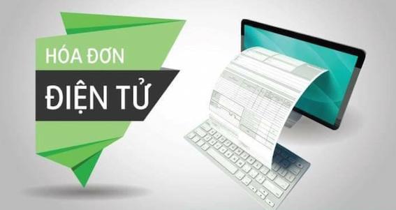 Hà Nội có trên 123.000 DN sử dụng hóa đơn điện tử