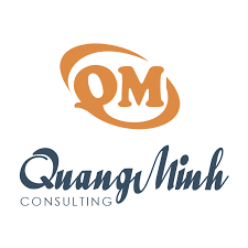 thanh-lap-cong-ty-online_logo