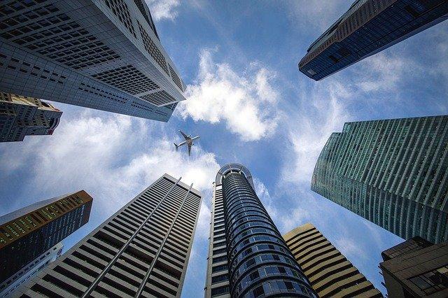 12 yếu tố nên cân nhắc khi lựa chọn địa điểm thành lập công ty