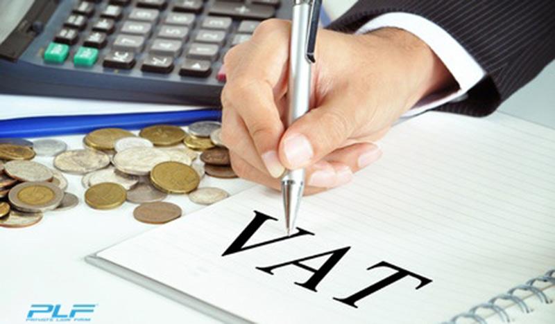 15 thuật ngữ kế toán nên biết khi làm kế toán