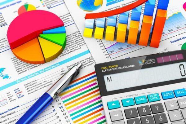 3 loại kế toán thường gặp trong doanh nghiệp