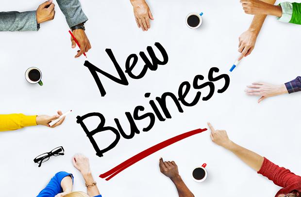 5 bước thành lập công ty
