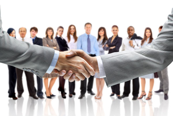 5 chìa khóa để thành công một doanh nghiệp nhỏ
