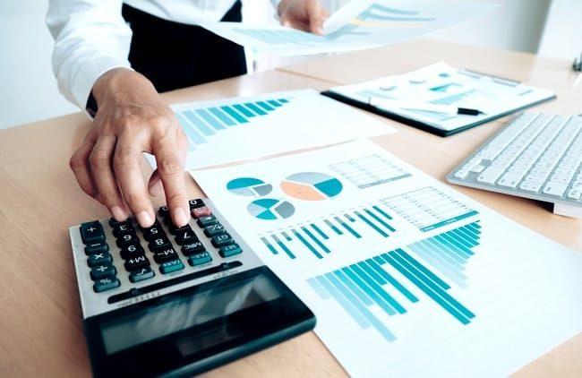 5 nguyên tắc quan trọng của kế toán hiện đại