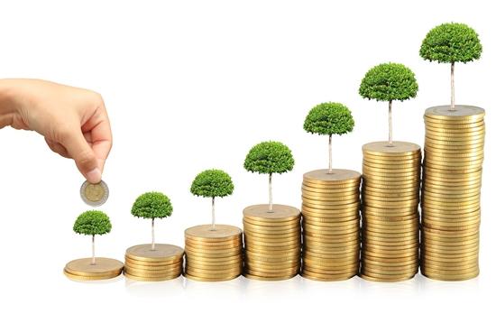 8 bước bắt đầu thành lập công ty kinh doanh thành công