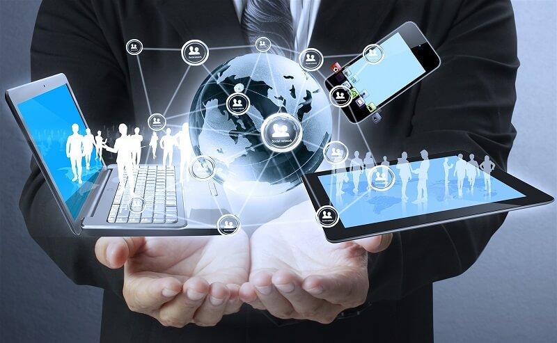 Ban hành quy chế quản lý vận hành khai thác hệ thống thông tin đăng ký doanh nghiệp quốc