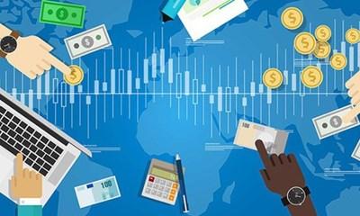 Ban hành quy định nội dung hệ thống nền kinh tế Việt Nam
