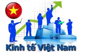 Ban hành quy định nội dung nền kinh tế Việt Nam