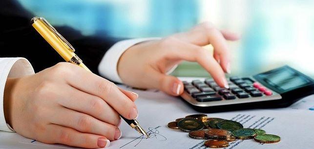 Bộ hồ sơ thanh lý tài sản cố định cần chứng từ gì