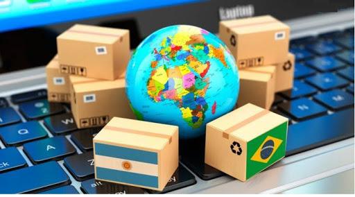 Các lưu ý về kế toán thuế trong công ty bán hàng online