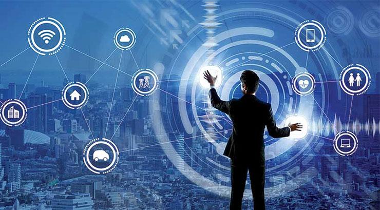Cách để bắt đầu thành lập doanh nghiệp kinh doanh về phần mềm