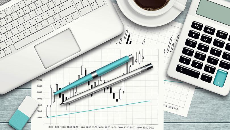 Cách định khoản thuế giá trị gia tăng được khấu trừ