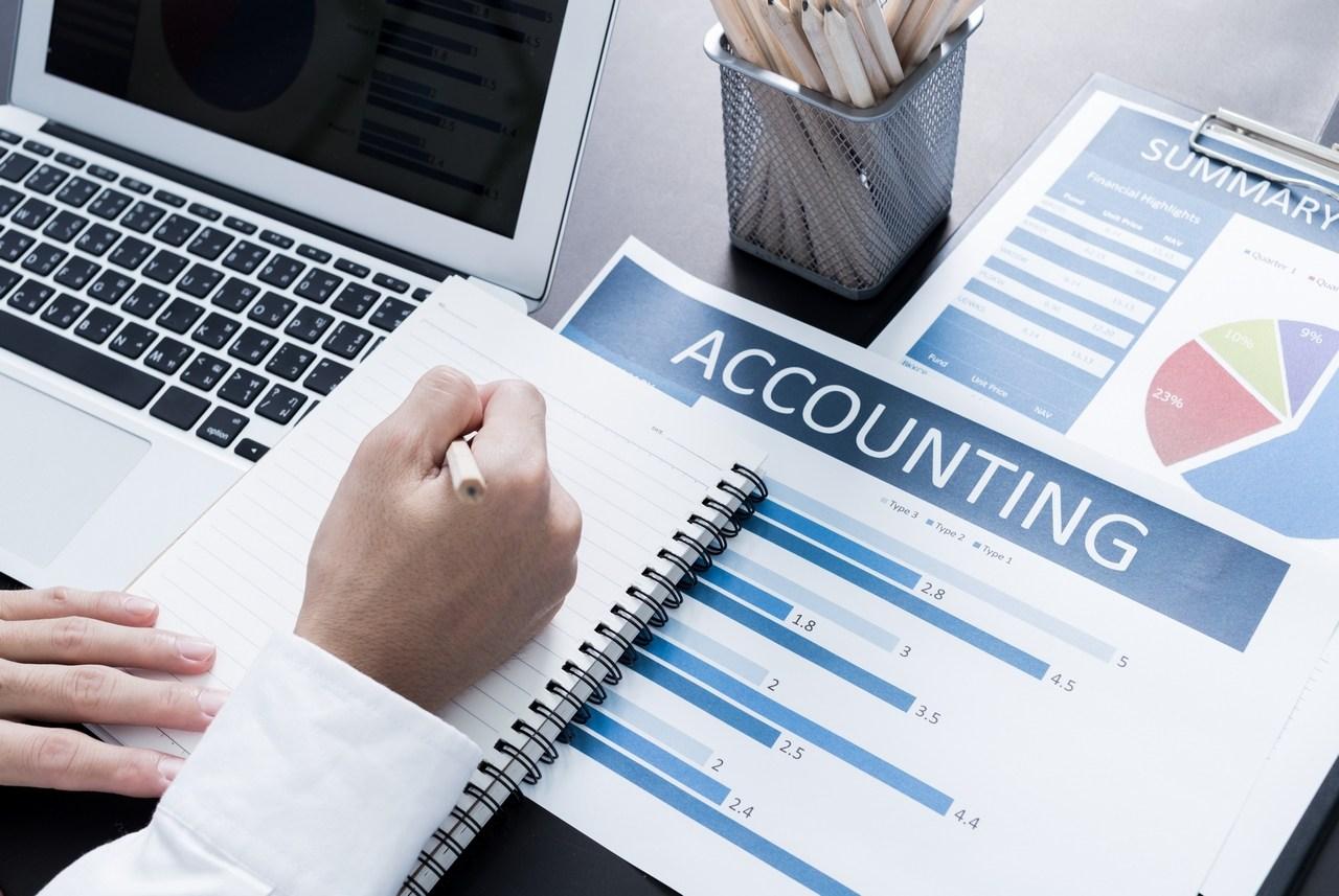 Cách làm dịch vụ kế toán cho doanh nghiệp nhỏ