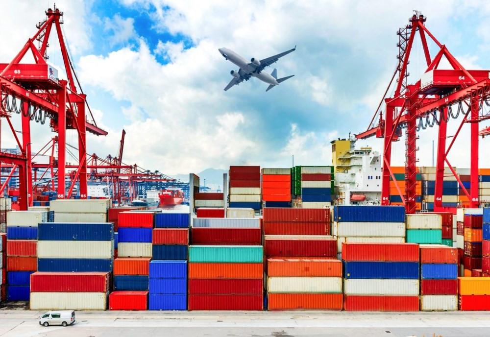 Cách thành lập công ty nhập khẩu tại Việt Nam