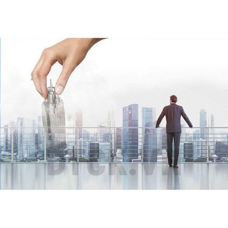 Cách thành lập công ty thương mại tại Việt Nam cho doanh nghiệp nước ngoài