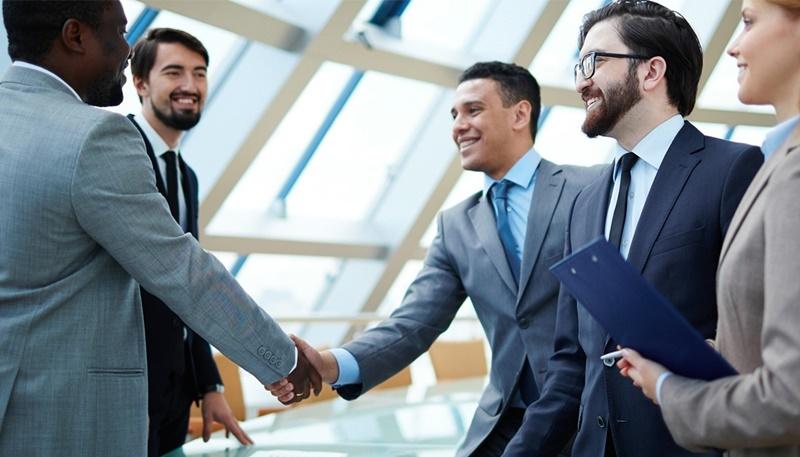 Cách thành lập doanh nghiệp liên doanh tại Việt Nam