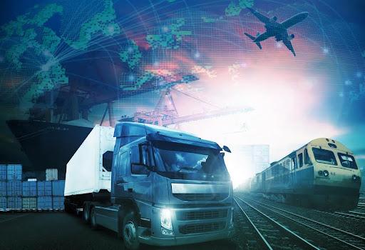 Cách thành lập doanh nghiệp nhập khẩu tại Việt Nam