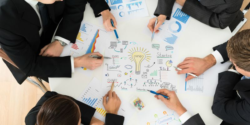 Cách tra cứu thông tin doanh nghiệp bằng mã số thuế