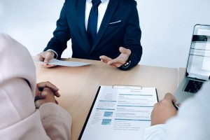 Cách thu hút nhân viên của doanh nghiệp mới thành lập