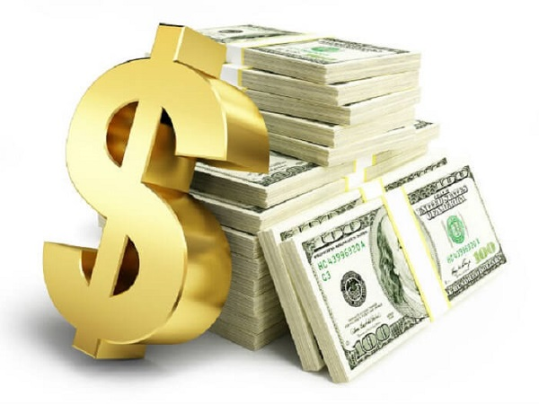 Chi phí là gì? Điều kiện ghi nhận chi phí trong đơn vị kế toán?
