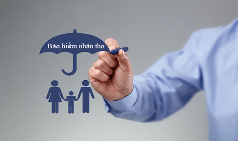 Chi phí mua bảo hiểm nhân thọ cho nhân viên có phải là chi phí được trừ