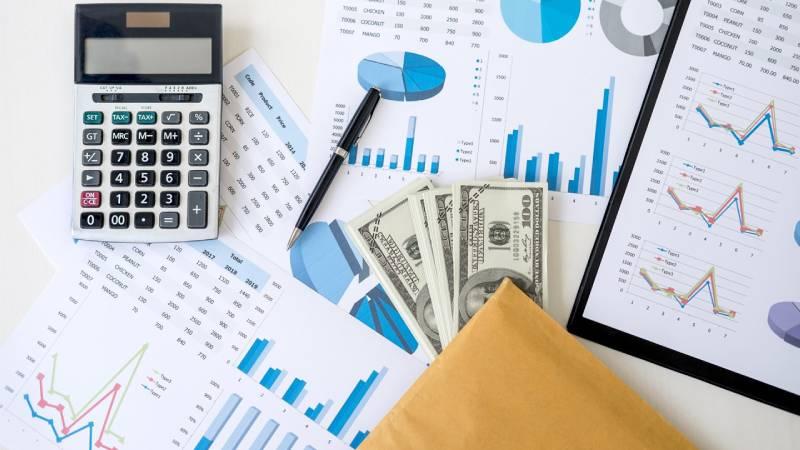 Chi phí quản lý doanh nghiệp là gì ?