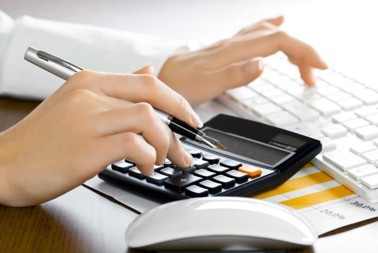 Chi phí thành lập công ty doanh nghiệp