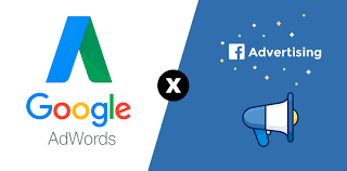 Chứng từ cần có để hợp lý hóa chi phí quảng cáo google/facebook