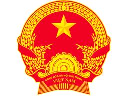 Công văn của Tổng cục Thuế số 1357/TCT-CS ngày 31/3/2020 v/v hóa đơn điện tử