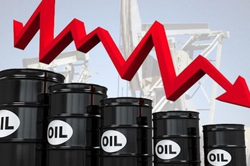 Công văn về việc điều hành kinh doanh xăng dầu