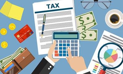 Dịch vụ báo cáo thuế - Giải pháp dịch vụ khai thuế tối ưu