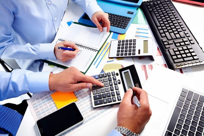Dịch vụ hỗ trợ kế toán khi thành lập công ty tại Bình Phước