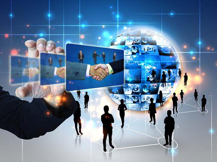 Dịch vụ thành lập công ty nước ngoài tại công ty tư vấn Quang Minh