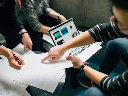 Dịch vụ thành lập công ty trọn gói giá tốt nhất tại TPHCM