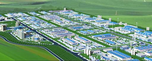 Dịch vụ thành lập doanh nghiệp chế xuất tại TPHCM