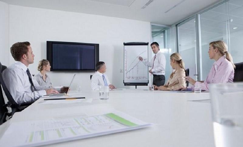 Dịch vụ thành lập văn phòng giao dịch