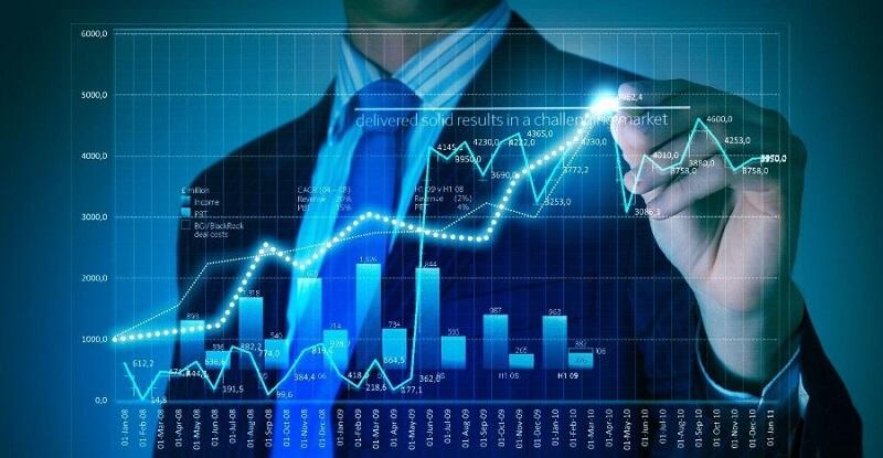 Dịch vụ tư vấn thành lập công ty chứng khoán