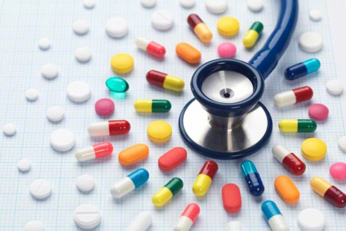 Dịch vụ tư vấn thành lập công ty dược phẩm