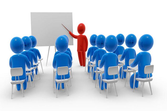 Dịch vụ tư vấn thành lập công ty giáo dục mầm non