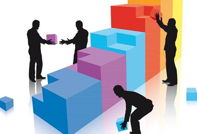 Dịch vụ tư vấn thành lập công ty kinh doanh dịch vụ quảng cáo