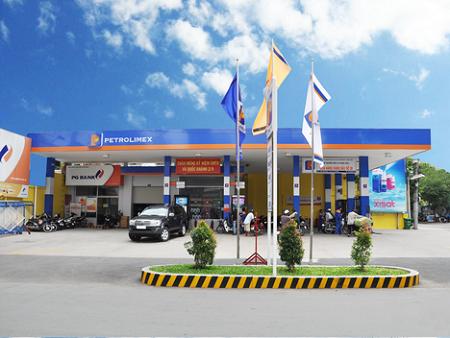 Dịch vụ tư vấn thành lập công ty kinh doanh xăng dầu