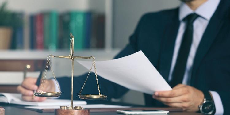 Dịch vụ tư vấn thành lập công ty Luật