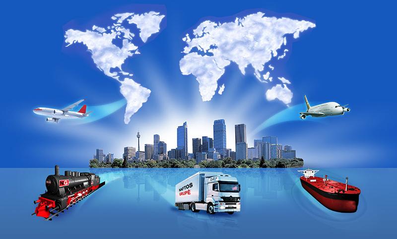 Dịch vụ tư vấn thành lập doanh nghiệp Logistics