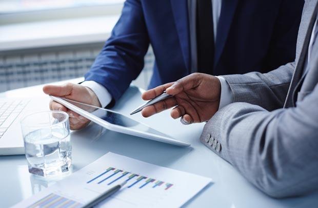 Điểm mới vế thủ tục đăng ký doanh nghiệp với nghị định 108/2018-nd-cp