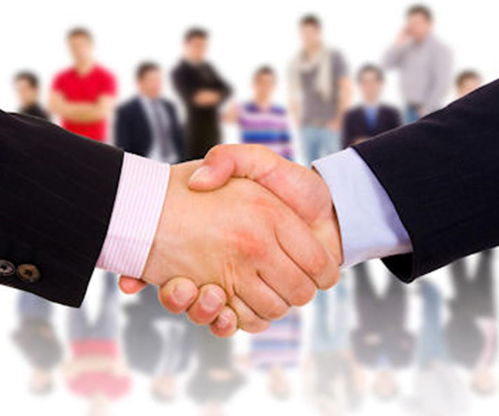 Điều kiện để doanh nghiệp thành lập doanh nghiệp tại Đồng Nai