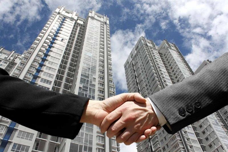 Điều kiện để mở dịch vụ kinh doanh khách sạn