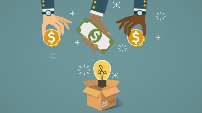 Điều kiện nhà đầu tư nước ngoài góp vốn vào công ty trong nước