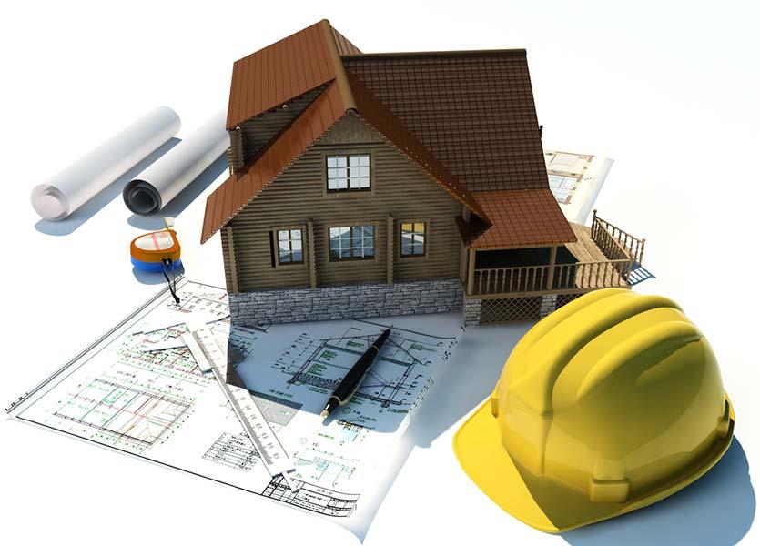 Điều kiện thành lập công ty xây dựng