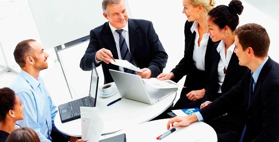 Điều lệ thành lập công ty có vốn đầu tư vốn nước ngoài tại Đồng Nai
