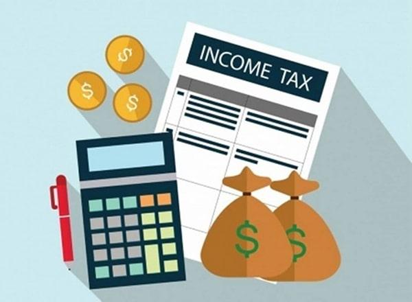 Doanh nghiệp tư nhân cần phải đóng những loại thuế nào?